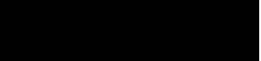 Onlineshop des Fachzentrums Gestalten Logo